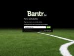 Small_bantr