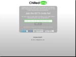Small_chilledlime_screenshot