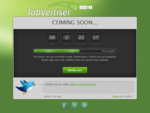 Small tabvertiser   coming soon 2011 09 26 21 37 49