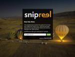 Small_snipreel
