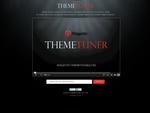 Small_theme_tuner_video_fin