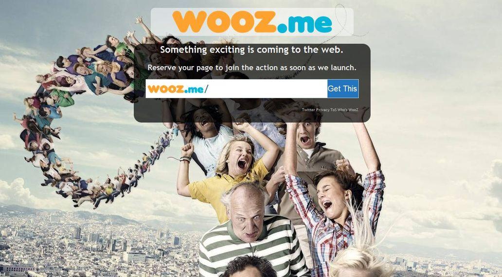 Big wooz snapshot