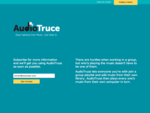 Small_audiotruce