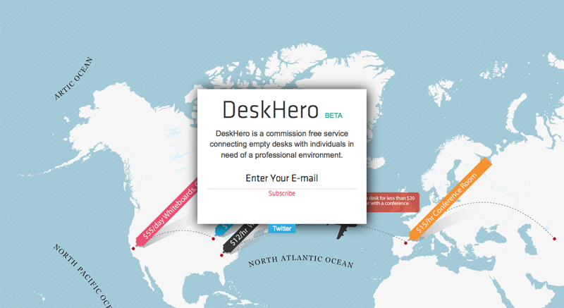 Big_deskhero_screenshot