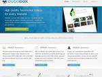 Small_bubobox-website-screenshot