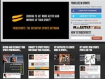Small_tribesports_homepage-1